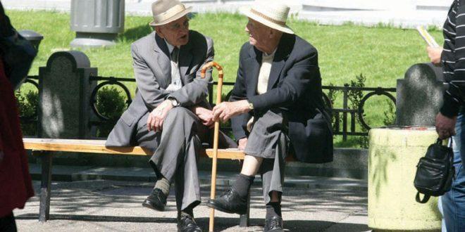 Rehabilitacija penzionera o trosku fonda