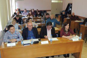 Održana 29. sednica SO Odžaci